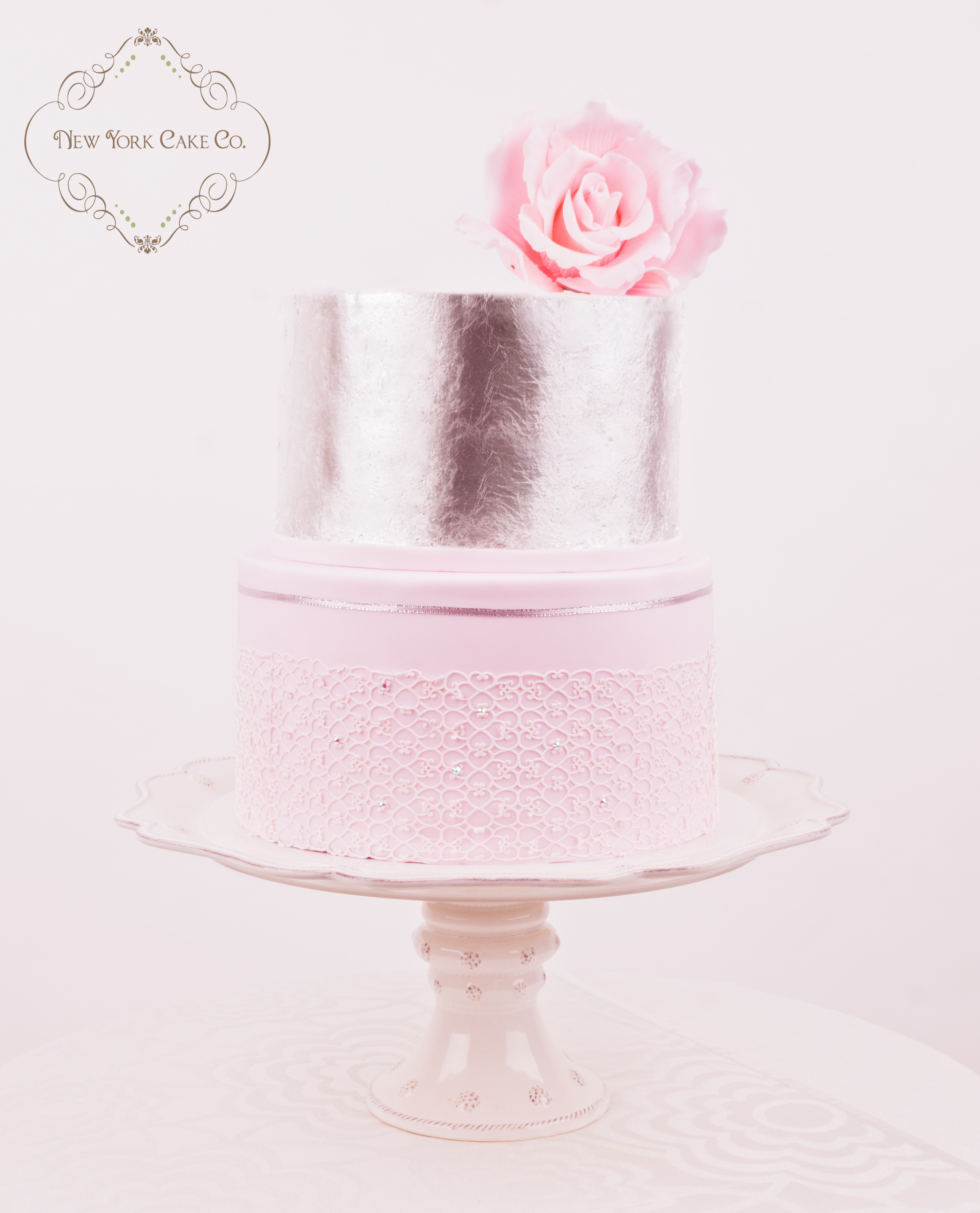wedding | New York Cake Co.